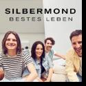 Cover:  Silbermond - Bestes Leben (Re-Edit)