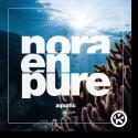 Cover: Nora En Pure - Aquatic