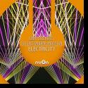 Cover: Jonny Docherty feat. Alexandria Anderton - Electricity