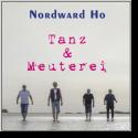 Nordward Ho - Nordward Ho