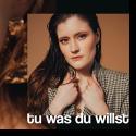 Cover:  Madeline Juno - Tu was du willst