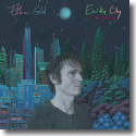 Ethan Gold - Earth City 1: The Longing