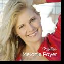 Cover: Melanie Payer - Papillon