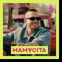 Cover: Loco Escrito - Mamcita