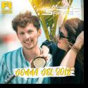 Cover:  Manuel Spitzer - Donna del sole