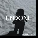 Annika Lange - Annika Lange