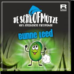 Cover: De Schlofmütze - Bunne Leed