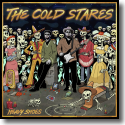 Cover: The Cold Stares - Heavy Shoes