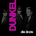 Cover: Die Ärzte - Dunkel