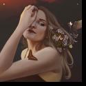 Cover:  Revelle - erste liebe