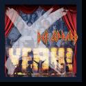 Def Leppard - Volume Three
