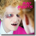 Cover: Ed Sheeran - Bad Habits