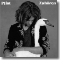 Cover:  P:lot - Zuhören
