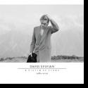 Cover:  David Sylvian - A Victim Of Stars 1982 - 2012