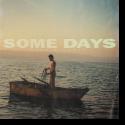 Cover: Dennis Lloyd - Some Days