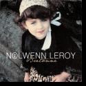Cover:  Nolwenn Leroy - Bretonne