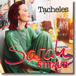 Cover: Sarah Straub - Tacheles