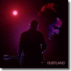 Cover: The Killers feat. Bruce Springsteen - Dustland