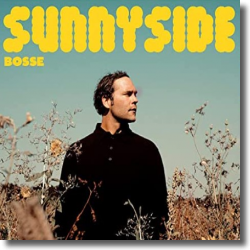 Cover: Bosse - Sunnyside