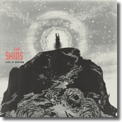 Cover: The Shins - Port Of Morrow