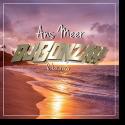 Cover:  DJ Bonzay & Laurenz - Ans Meer
