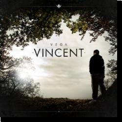 Cover: Vega - Vincent