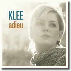 Cover: Klee - Adieu