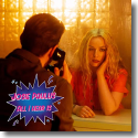 Cover: Josie Paulus - All I Hear Is