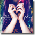 Cover:  Aura Dione feat. Rock Mafia - Friends