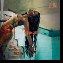 Cover: Alicia Awa - Love Myself