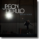 Cover:  Jason Derulo - Breathing