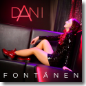 Cover: Dani - Fontänen