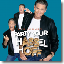 Cover: David Hasselhoff - Party Your Hasselhoff