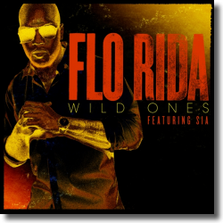 Cover: Flo Rida feat. Sia - Wild Ones