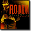 Cover:  Flo Rida feat. Sia - Wild Ones