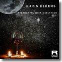 Cover: Chris Elbers - Sternenfeuer in der Nacht