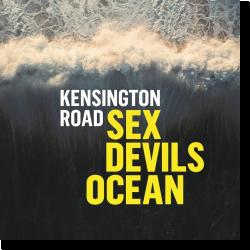Cover: Kensington Road - Sex Devils Ocean