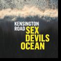 Kensington Road - Kensington Road