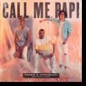 Cover: Feder & Ofenbach feat. Dawty Music - Call Me Papi