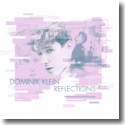 Cover: Dominik Klein - Reflections