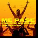 Cover: Enrique Iglesias feat. Farruko - Me Pase