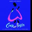 Cover:  Andrew Lloyd Webber's 'Cinderella' - Original Soundtrack
