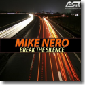 Cover: Mike Nero - Break The Silence