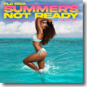 Cover: Flo Rida feat. INNA & Timmy Trumpet - Summer's Not Ready