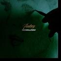 Cover: Nox Holloway - Audrey