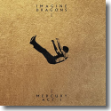 Cover: Imagine Dragons - Wrecked