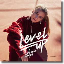 Cover: Annie Chops - Level Up