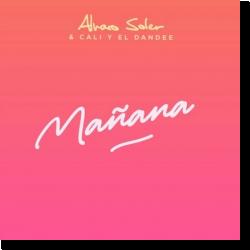 Cover: Alvaro Soler feat. Cali Y El Dandee - Mañana