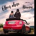 Bianca Hauert - Bianca Hauert
