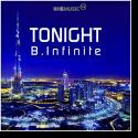 Cover: B.Infinite - Tonight